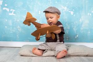 kinderdagverblijf super in veenendaal