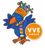 VVE-erkend SUPER in Veenendaal